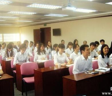 宁波演讲口才培训哪里有?