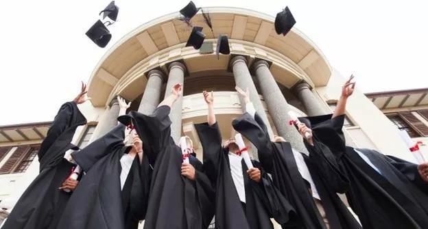 河北省不再统一组织成人高等教育本科毕业生申请学士学位外语统一考试