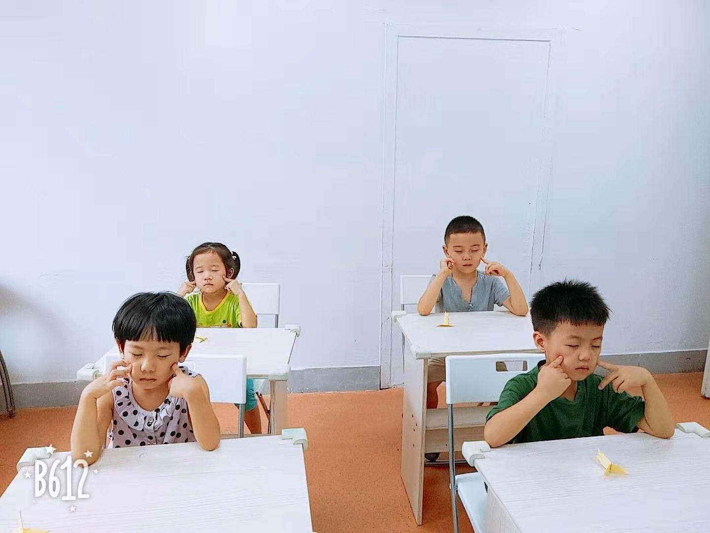 沈阳世贸外语学校