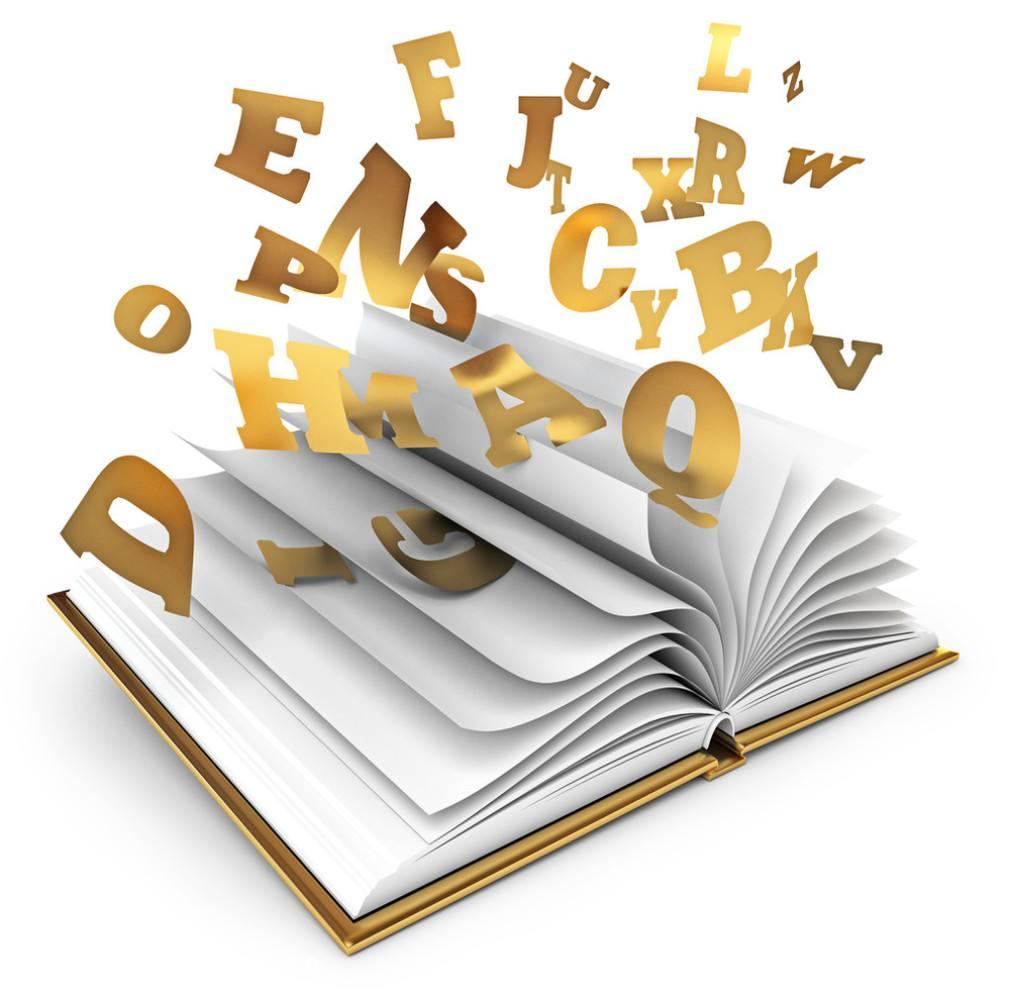 宁波三立英语课程培训
