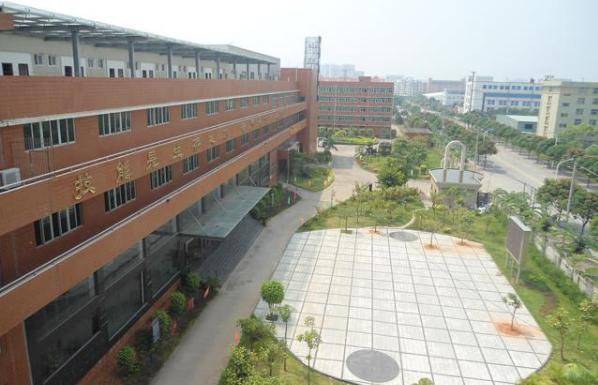 厦门中华技师学院2021年报名专业有哪些