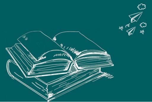 杭州幼儿教师资格证面试通过率图片