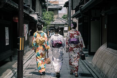 厦门申请去日本留学都要准备哪些材料