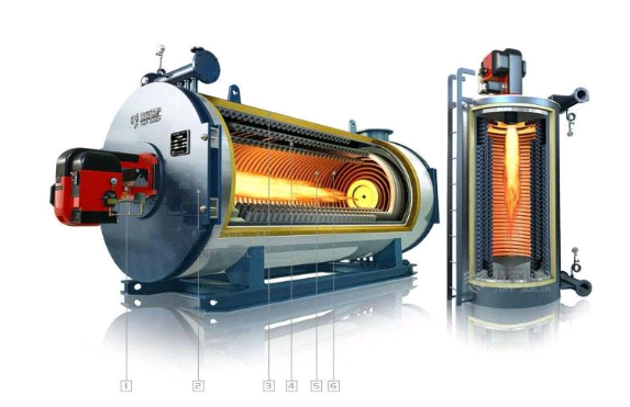 质监局发的三级锅炉司炉证在成都哪能考呢,报名时间和地点