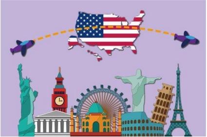 维欧留学-美国艺术留学优势