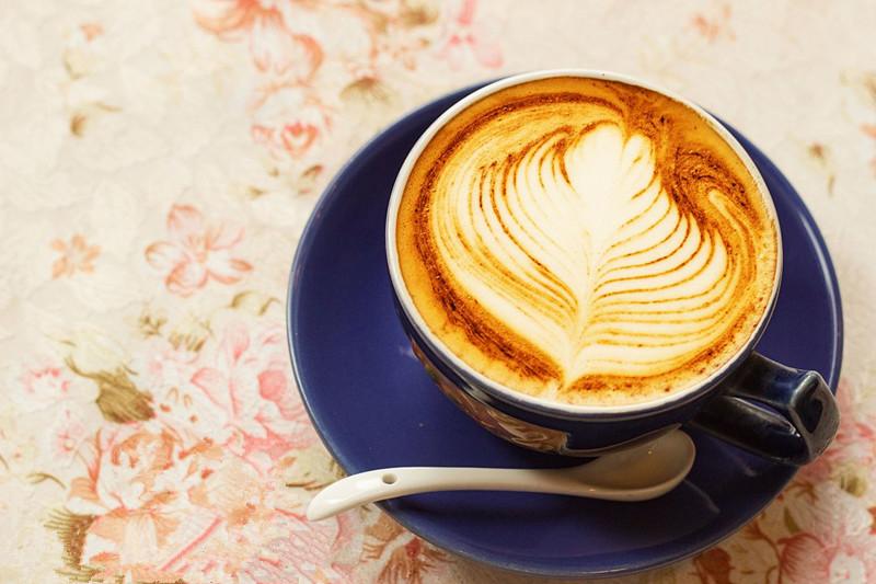石家庄有咖啡师职业学样吗