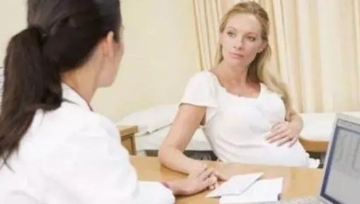 找几个让你报读卫健委 健康管理师的理由