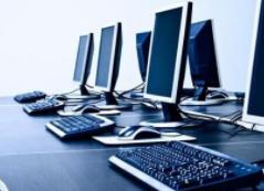青岛山木培训学校计算机培训多少钱
