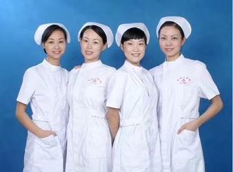 护士取得健康管理师证更是锦上添花