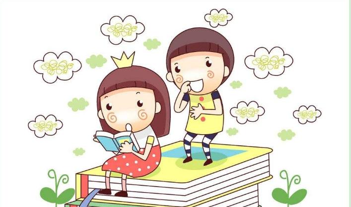 济南少儿学习能力提升培训免费体验课程