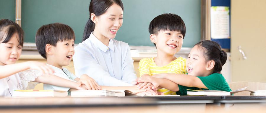 大连中专学校浅谈学前教育专业的就业前景