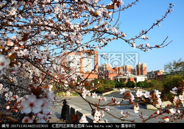 2020年福州开放大学广播电视大学大专、本科报名网