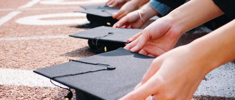 家长怎么能够帮助你的孩子选择到适合的技校?
