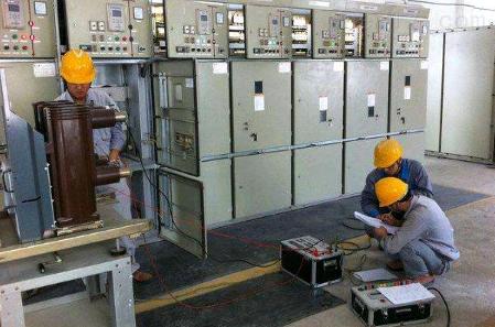 建筑电工证考试要好多钱呢一般到哪儿可以办理到呢