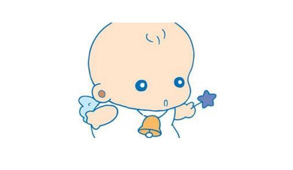 大连兰迪教育教你如何成为一名合格的育婴师
