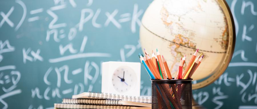 大连韦博通用英语培训课程怎么收费?