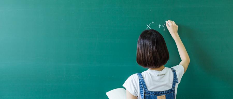 宁波去哪学平面设计?