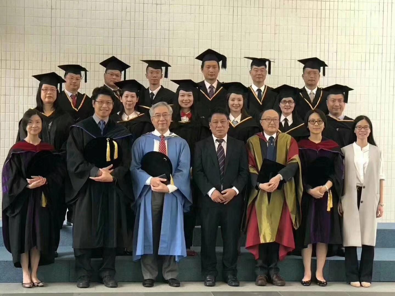 深圳坪山MBA培训报考