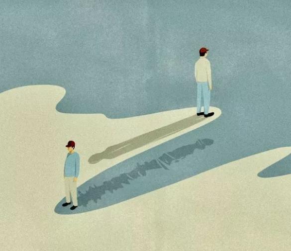 深圳瀚思心理学院:你有足够注意心理健康吗?