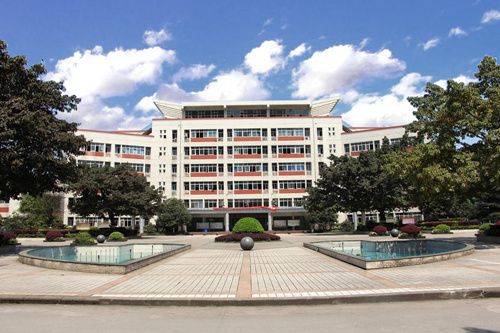 重庆广播电视大学本科怎么样?