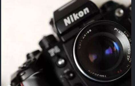 (摄影培训)汕头摄影培训哪里好-青桔摄影