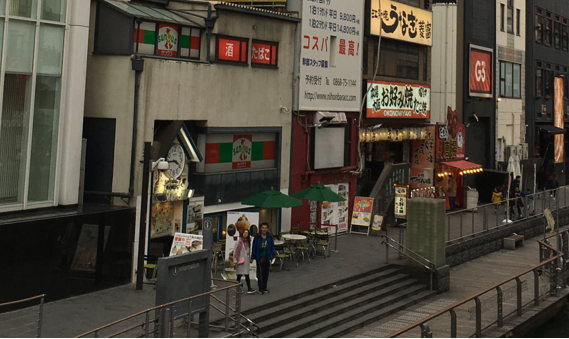 广州高中毕业学生凭高考成绩如何申请留学日本