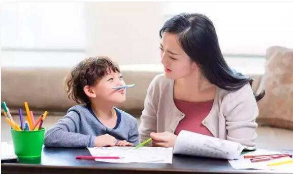 沈阳儿童注意力提升课程