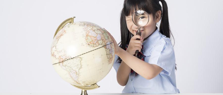 杭州德语0-C1直达课程培训哪里有?