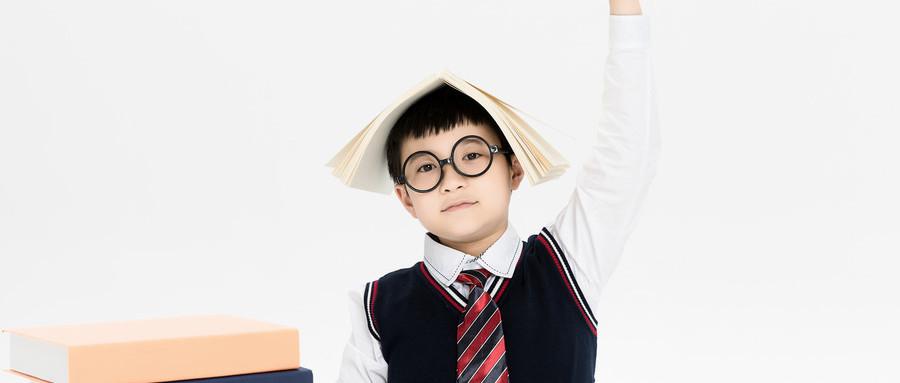 杭州西班牙语B2课程培训专业?