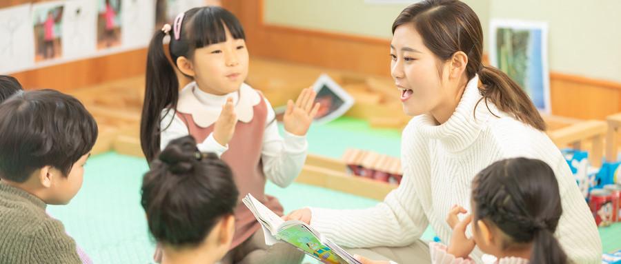 杭州西班牙语C1课程培训哪家好?