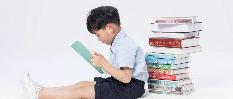 杭州日语N4班培训