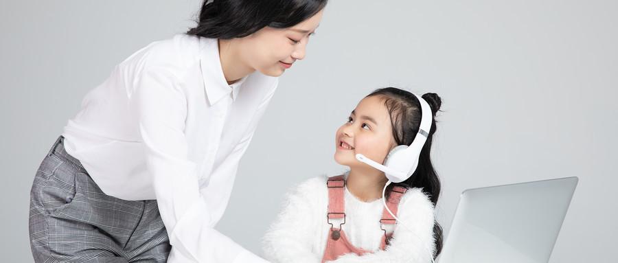 杭州西诺日语N3培训