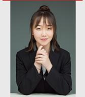 沈阳巴学园教师刘月