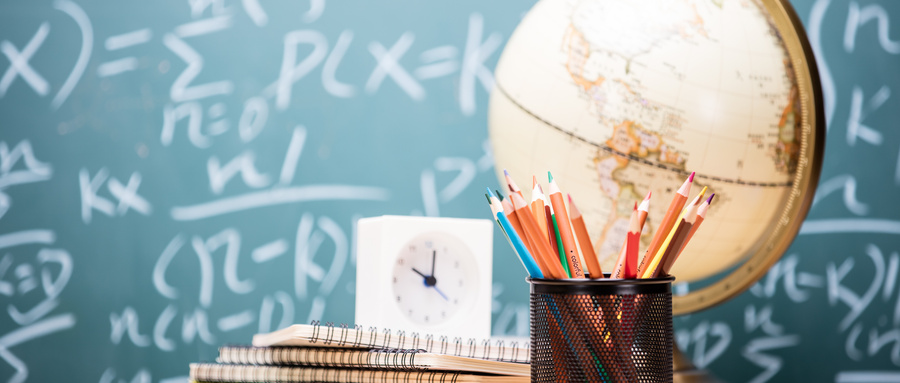 怎样提高孩子的英语口语水平?