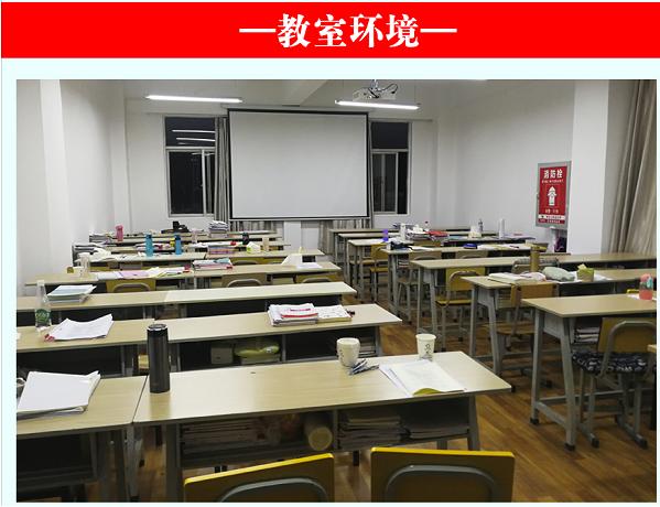 中考语文小说三要素解题技巧讲解