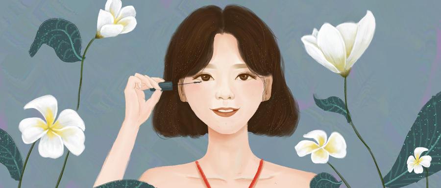 在沈阳学习化妆造型师好找工作吗