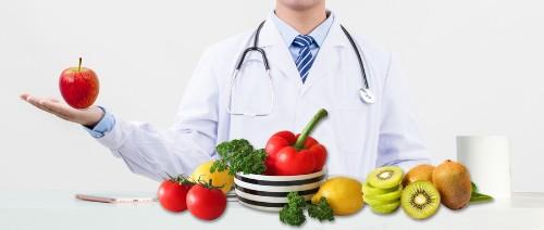 合肥健康管理师考证培训机构