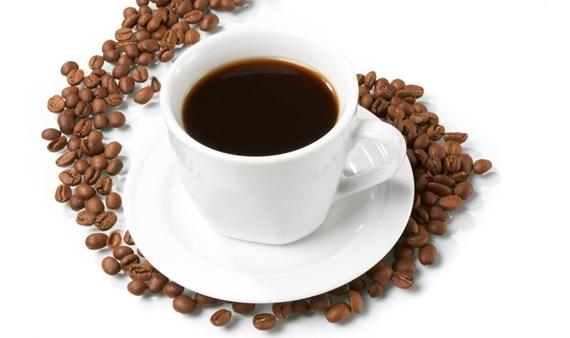 南京咖啡拉花培训机构