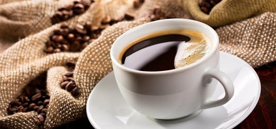 南京咖啡的全套知识培训班