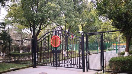 上海蒙特奥利弗学校优势有哪些?