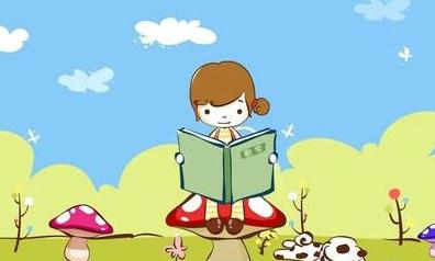 小学1-6年级语文的学习方法和重点总结