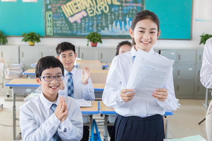 徐州小學六年級數學輔導班哪家比較好
