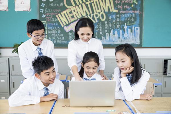 徐州高二英語一對一輔導課程