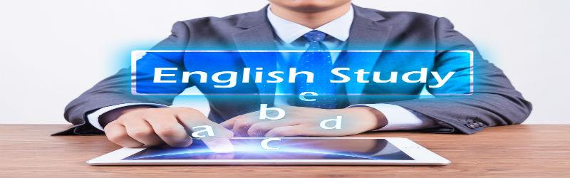 太原幼儿启蒙英语培训哪个好