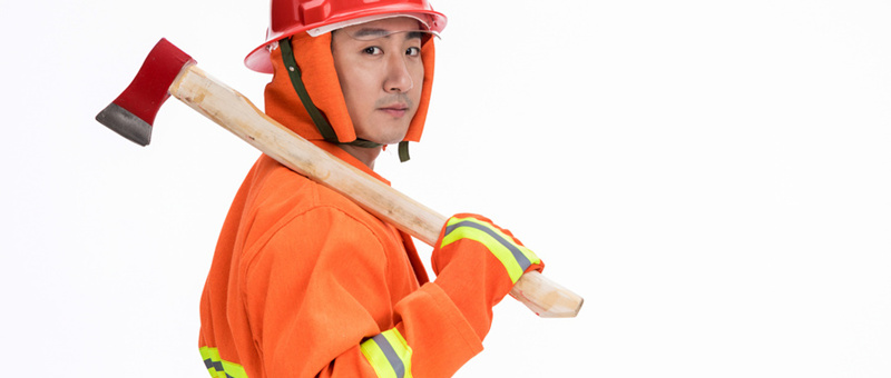 贵阳市报考注册消防工程师的条件