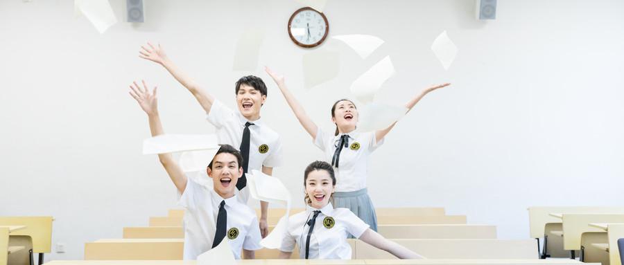 杭州多邻国英语(Duolingo English)测试培训哪家学校好?