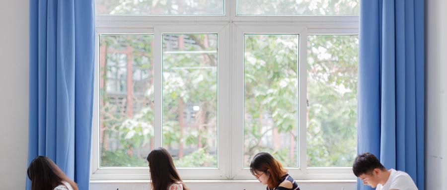 杭州BEC剑桥商务英语培训