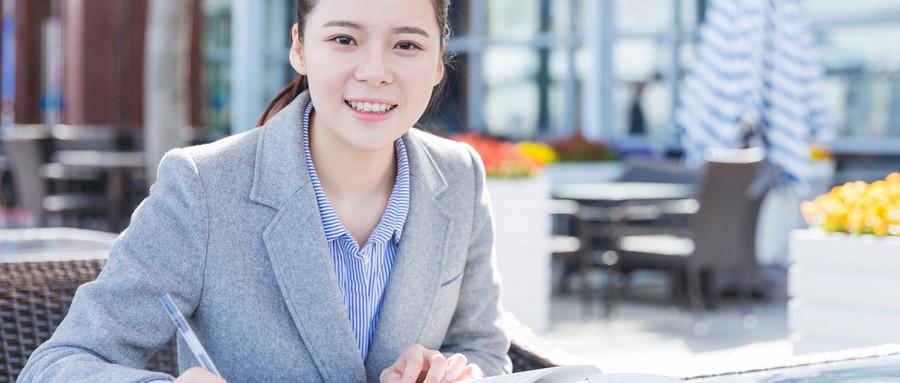 杭州成人职称英语培训考前强化班