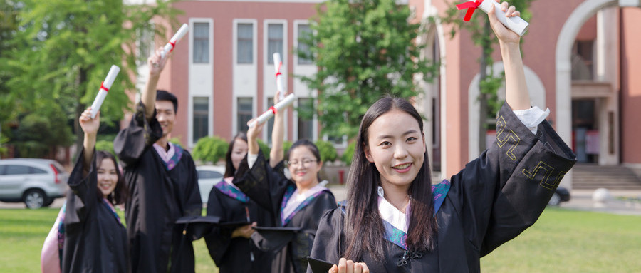 杭州国内英语考试培训一对一定制班