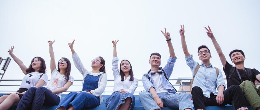 杭州出国留学英语考试培训定制班